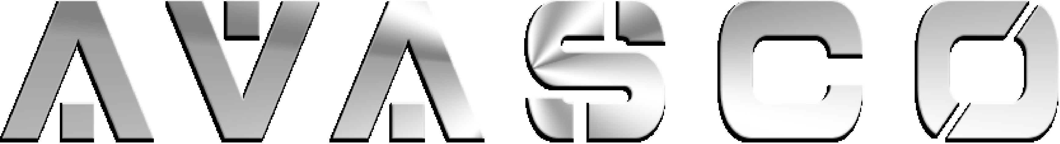 Avasco Logosu