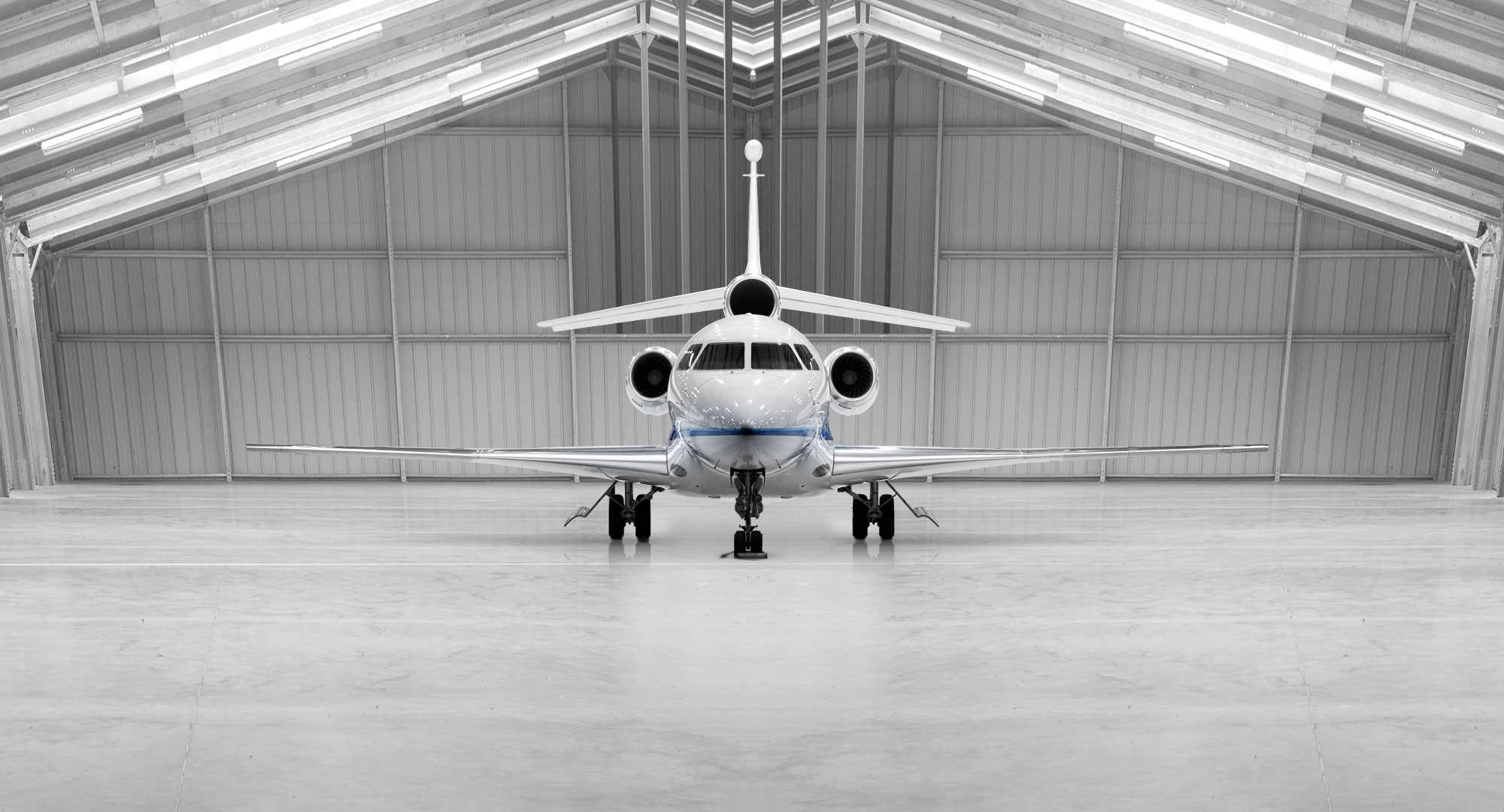 Aviation Consultancy